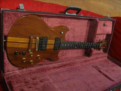 Spheremusic Bargain Or Auction Detail