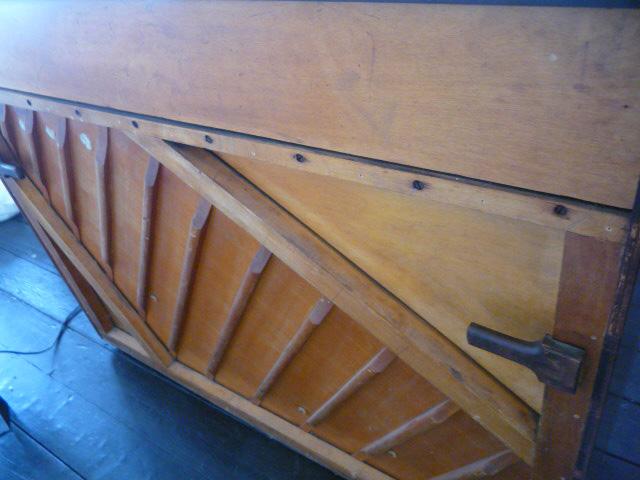 Challen Piano Beatles Various Challen Upright Piano