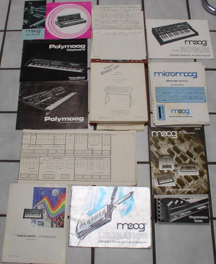 Spheremusic - Bargain or auction detail